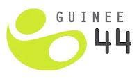 GUINEE OFFRES EMPLOIS: Recrutement d'un Animateur de Projet Développement filière maraichère en Basse et Haute Guinée