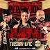 IMPACT Wrestling 21.04.2020 (Especial Rebellion - Parte 2)   Vídeos + Resultados