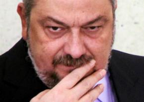 Lava Jato: Moro condena o petista Palocci a 12 anos de prisão por corrupção