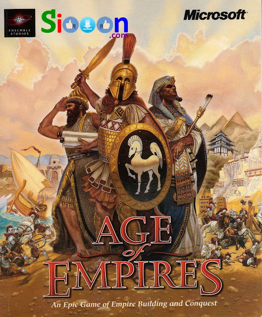 Age of Empire I (AOE I), Game Age of Empire I (AOE I), Spesification Game Age of Empire I (AOE I), Information Game Age of Empire I (AOE I), Game Age of Empire I (AOE I) Detail, Information About Game Age of Empire I (AOE I), Free Game Age of Empire I (AOE I), Free Upload Game Age of Empire I (AOE I), Free Download Game Age of Empire I (AOE I) Easy Download, Download Game Age of Empire I (AOE I) No Hoax, Free Download Game Age of Empire I (AOE I) Full Version, Free Download Game Age of Empire I (AOE I) for PC Computer or Laptop, The Easy way to Get Free Game Age of Empire I (AOE I) Full Version, Easy Way to Have a Game Age of Empire I (AOE I), Game Age of Empire I (AOE I) for Computer PC Laptop, Game Age of Empire I (AOE I) Lengkap, Plot Game Age of Empire I (AOE I), Deksripsi Game Age of Empire I (AOE I) for Computer atau Laptop, Gratis Game Age of Empire I (AOE I) for Computer Laptop Easy to Download and Easy on Install, How to Install Age of Empire I (AOE I) di Computer atau Laptop, How to Install Game Age of Empire I (AOE I) di Computer atau Laptop, Download Game Age of Empire I (AOE I) for di Computer atau Laptop Full Speed, Game Age of Empire I (AOE I) Work No Crash in Computer or Laptop, Download Game Age of Empire I (AOE I) Full Crack, Game Age of Empire I (AOE I) Full Crack, Free Download Game Age of Empire I (AOE I) Full Crack, Crack Game Age of Empire I (AOE I), Game Age of Empire I (AOE I) plus Crack Full, How to Download and How to Install Game Age of Empire I (AOE I) Full Version for Computer or Laptop, Specs Game PC Age of Empire I (AOE I), Computer or Laptops for Play Game Age of Empire I (AOE I), Full Specification Game Age of Empire I (AOE I), Specification Information for Playing Age of Empire I (AOE I), Age of Empire 1 (AOE 1), Game Age of Empire 1 (AOE 1), Spesification Game Age of Empire 1 (AOE 1), Information Game Age of Empire 1 (AOE 1), Game Age of Empire 1 (AOE 1) Detail, Information About Game Age of Empire 1 (AOE 1), Free Game Age of Empi