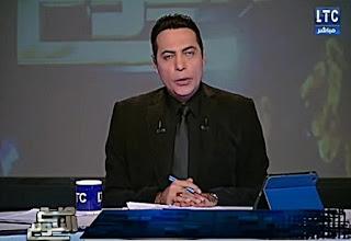 برنامج صح النوم حلقة السبت 30-12-2017 لـ محمد الغيطى