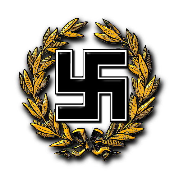 The Occult History of the Third Reich: National Socialism ...