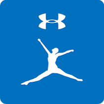 Calorie Counter MyFitnessPal v18.7.0 Subscribed APK