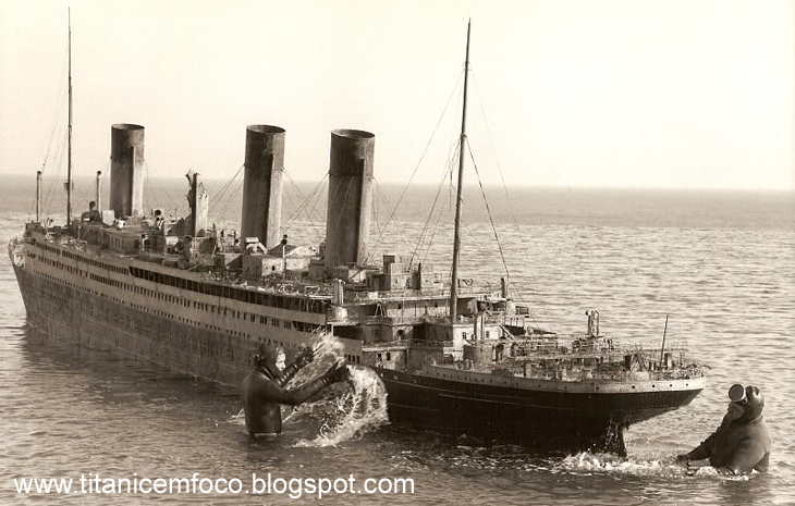 https://2.bp.blogspot.com/-PghghzwFiOg/U0FpMNQu-JI/AAAAAAAAIn4/RMSCo64ev-0/s1600/raise_the_titanic.png