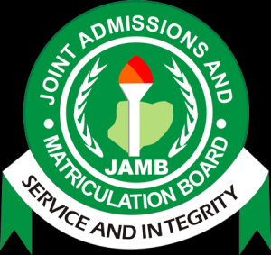 PRICE OF JAMB 2017 FORM-See Cost