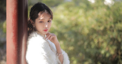 SNH48 Yan Jiaojun apologies on her scandal