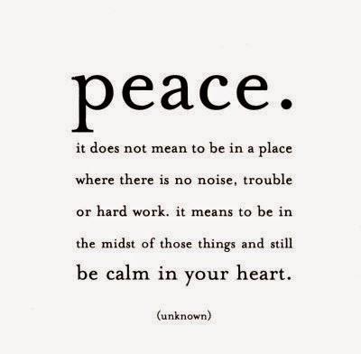 peace-heart.jpg