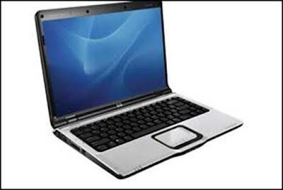 Suggest A Laptop