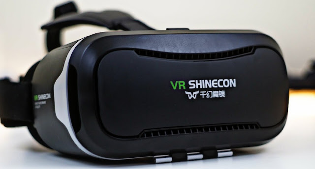 vr box,vr,vr headset,google cardboard,virtual reality box,virtual reality,virtual box,best virtual reality,good virtual reality,top virtual reality box,best vr,best vr 2017,best vr headset 2017,google virtual reality,day dream,best vr hedset 2018,vr headset,cardboard,vr box 2,vr box 2.0,virtual reality glasses,vr shinecon,google cardboard app,vr cardboard,android vr,google daydream,google daydream view,playstation vr,sony vr,sony vr headset,sony playstation vr,Samsung Gear VR,samsung vr headset,oculus rift,oculus rift price,vr headset for pc,oculus rift buy,htc vive,htc vr,vive vr,vive htc,htc virtual reality,xiaomi vr,VR 7DG,mango vr,vr box