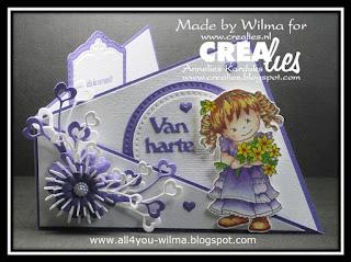 https://all4you-wilma.blogspot.com/2019/02/van-harte.html
