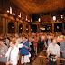 Les membres du MCR participent au rassemblement diocésain