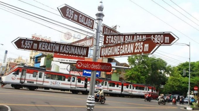 Mau Liburan di Kampung Halaman Mudah dan Murah ? Via JD Flight aja