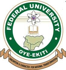 FUOYE Bans Okada Operation, Sets Akoto Buses Operational Time on Campus