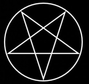 Orion Silverstar 191 The Pentagram The History And How It Is Used