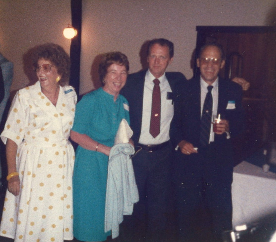 dobbs funeral home obituaries 2016