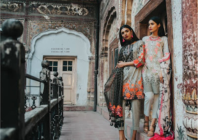 Khaadi-spring-summer-unstitched-classics-lawn-2018-collection-7