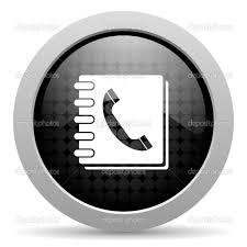 Kilis askerlik şubesi telefon numarası
