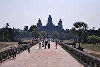 Vietnam Cambodge Historique