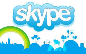 Free Download SKype 7.18.32.112 latest