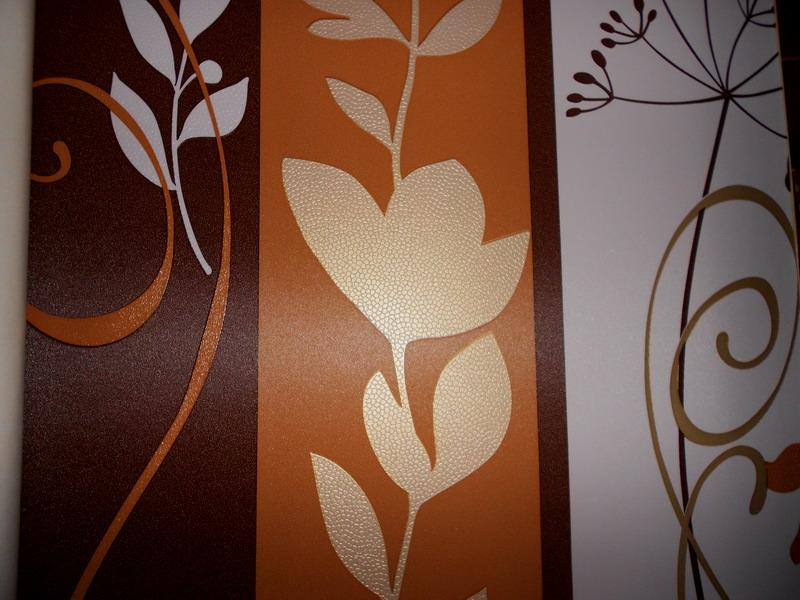Pihak Jazydan Ada Memberikan Pelanggan Pilihan Untuk Memilih Corak Bunga Yang Menarik Serta Tertarik Kami Menyediakan Pelbagai Jenis