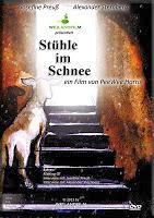 http://www.weilandfilm.de/de/referenzen/stuehle-im-schnee.html