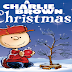 Best Christmas movies to watch with your kid - 7. A Charlie Brown Christmas (1965)