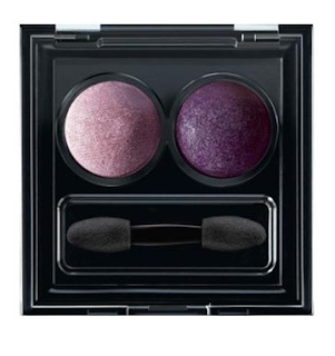 Lakme Absolute Baked Eyeshadow
