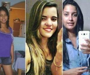 Brasileiras são encontradas mortas em Portugal é mistério
