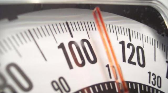 Comment contrôler votre poids ? :Régimes,Sports,Chirurgie ...