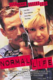 Vida Normal 1997 | DVDRip Latino HD GDrive 1 Link