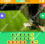 cheats, solutions, walkthrough for 1 pic 3 words level 64