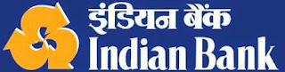 Indian_bank_pgdbf_shortlisted_candidates_2017