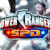 Revelada a equipe completa de Power Rangers S.P.D. do quadrinho Soul of the Dragon