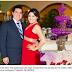 Chihuahua: Enfermero asesinó a familia que le habia dinero para un transplante