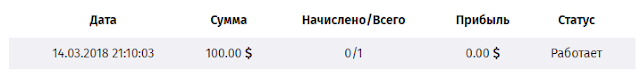 synovus.cc mmgp