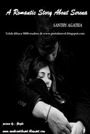Baca Online Roman santhy agatha Datierung mit der DunkelheitRechtliche Dating-Website in Indien