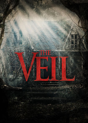 Bosbioskop The Veil (2016)