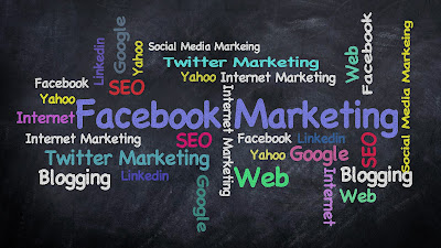 Facebook Marketing Tips For Converting Online Sales Mumbai INDIA