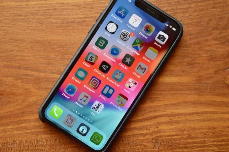 [09/05/2019] Chia sẻ danh sách ứng dụng iOS trả phí đang được miễn phí trên App Store