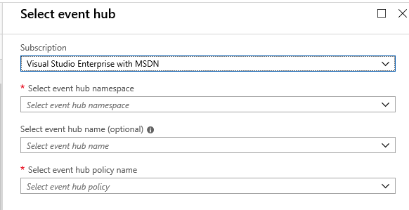 Gerry Hampson Device Management: Intune Support for Azure