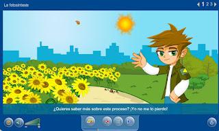 http://capitaneducacion.blogspot.com.es/2017/11/3-primaria-ciencias-de-la-naturaleza_4.html