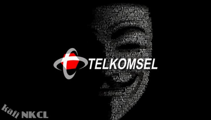 Siapakah Pelaku Peretasan Situs Web Telkomsel, Mungkinkah  Orang Dalam Terlibat?
