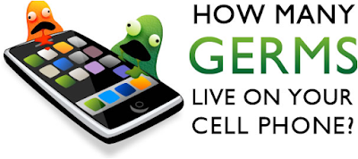 cell_phones_have_more_germs_than_your_toilet