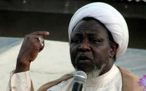 El Zakzaky supporters acquitted of protest charges