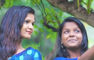 Ellamae Mansu Dhan | New Tamil Album Song 2018