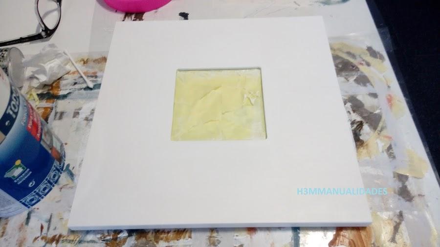 imprimacion-espejo-malma