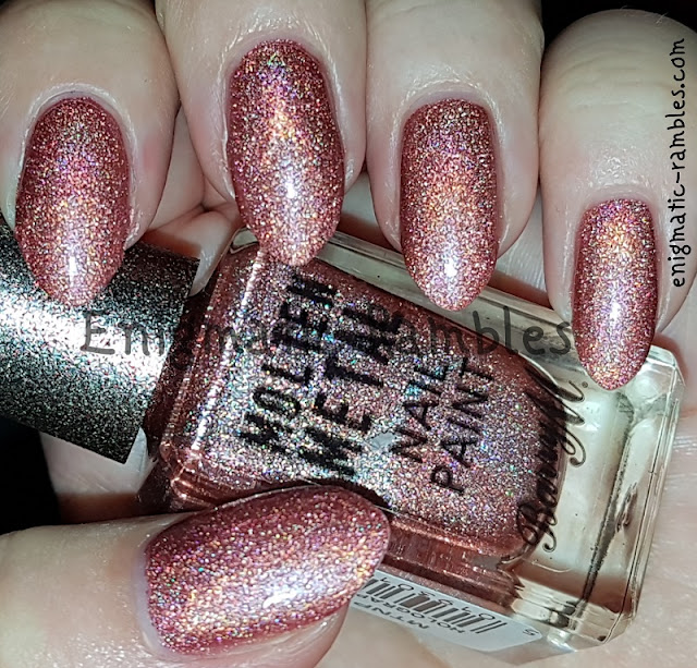 Swatch-Barry-M-Sunburst-Molten-Metal-Holographic