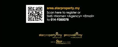 Star Property Awards 2017