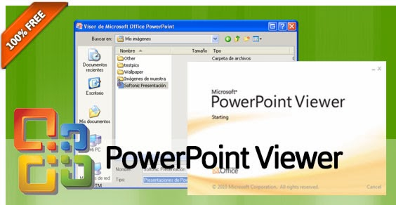 Download PowerPoint Viewer 14.0.4754.1000 New