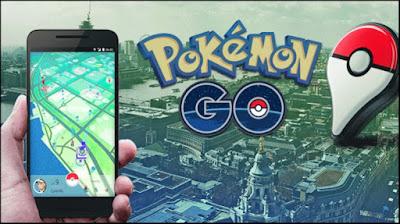 Porque Pokemon GO demorou para lancar no Brasil
